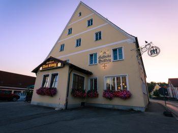 Permalink auf:Gasthaus Drei König