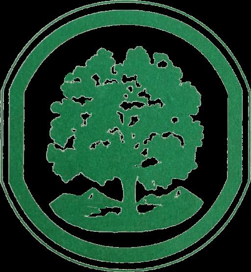 Lindenbrauerei Mindelheim
